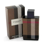 Burberry Burberry London, 100 ml фото
