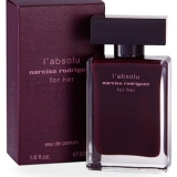 Narciso rodriguez L'Absolu For Her 100ml фото