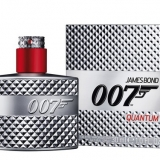 JAMES BOND 007 75ml фото