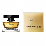 Dolce&Gabbana The One Essence 75ml фото