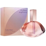 Calvin Klein Euphoria ENDLESS 100ml фото