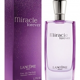 LANCOME - Miracle Forever, 100ml фото