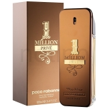 PACO RABANNE 1 MILLION Prive 100ml фото
