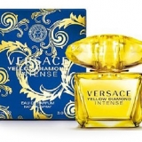 Versace Yellow Diamond Intense 90ml фото