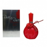 Valentino Rock'n Rose Couture Red, 90 ml фото