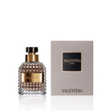 VALENTINA BY VALENTINO UOMO 100 ml фото
