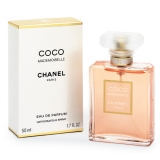 Chanel Coco Mademoiselle 100мл фото