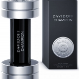 Davidoff Champion, 90 ml фото