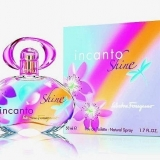 Salvatore Ferragamo Incanto Shine, 100 ml фото