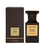 TOM FORD ITALIAN CYPRESS edp 100ml фото