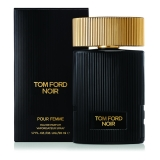 TOM FORD NOIR edp 100ml фото