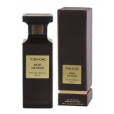 Tom Ford Noir de Noir (2007) 80 мл Унисекс фото