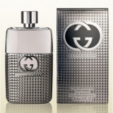 Gucci Guilty Stud L. EDITION 90ml фото
