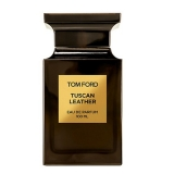 Tom Ford Tuscan Leather (2007) 80 мл Унисекс фото