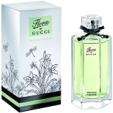 Flora by Gucci Gracious Tuberose, 100ml (Gucci) фото