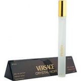 Versace Crystal NOIR 35ml фото
