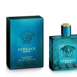 Versace Eros edt 100ml фото