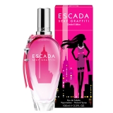 Escada Sexy Graffiti 100ml фото