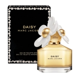 Marc Jacobs Daisy 100 ml фото