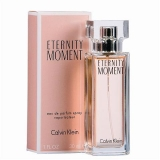 Calvin Klein Eternity MOMENT 100ml фото