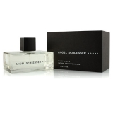 Angel Schlesser Angel Schlesser Homme, 125ml фото