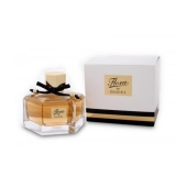 Gucci Flora By Gucci 75 ml фото
