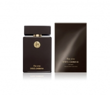 "Туалетная вода  D&G ""The One ""COLLECTORS EDITION  100ml фото"