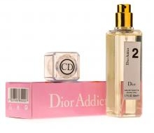 DIOR ADDICT 2 For Women 50 мл фото