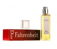 DIOR FAHRENHEIT For Men 50 мл фото