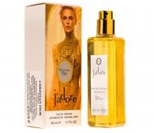 DIOR JADORE For Women 50 мл фото
