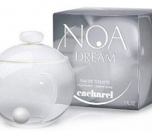 Cacharel Noa Dream, 100ml фото