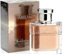 Baldessarini Ambre, 90 ml фото