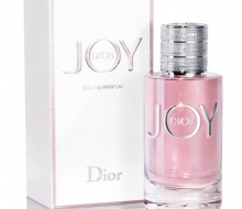 Christian Dior Joy 90ml  фото