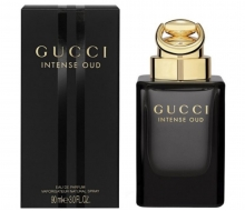Gucci Guilty INTENSE OUD 90ml фото