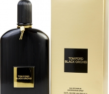 TOM FORD BLACK ORCHID 100ml фото