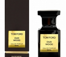 Tom Ford Oud Wood (2007) 80 мл Унисекс фото