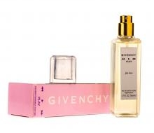 GIVENCHY PLAY FOR HER for Women 50 мл фото