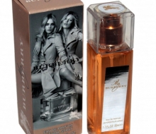 Burberry MY 50 мл фото