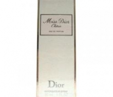 Christian Dior Miss Dior Cherie L`Eau, 12ml фото