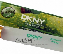 DKNY Be Delicious Juced ручка 35 мл фото