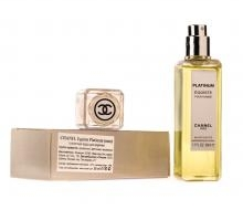 CHANEL Egoiste For Men 50 мл фото