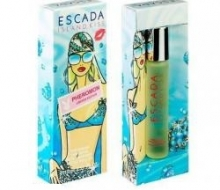 Escada Island Kiss, 12ml фото