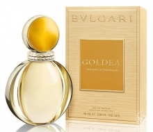 Bvlgari GOLDEA edp 90ml фото