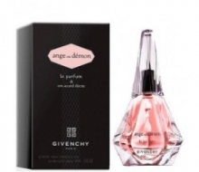 GIVENCHY ANGE ou DEMON Son accord illicite 50 мл фото