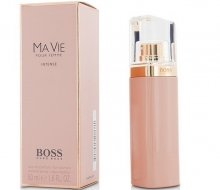 HUGO BOSS Ma Vie INTENSE 75ml фото