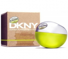 Donna Karan DKNY Be Delicious, 100ml фото