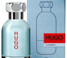 Hugo Boss Hugo Element 90 мл фото