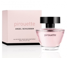 Angel Schlesser 100ml фото