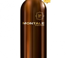 MONTALE AOUD FOREST 100 ml TESTER LUX+ фото