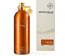 Montale Honey Aoud edp 100ml фото